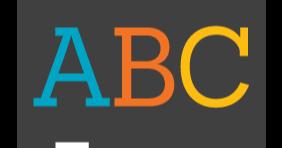 Cyber School ABC