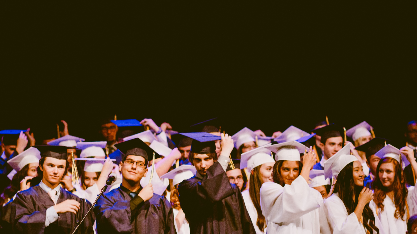 Online high school graduation in Philadelphia