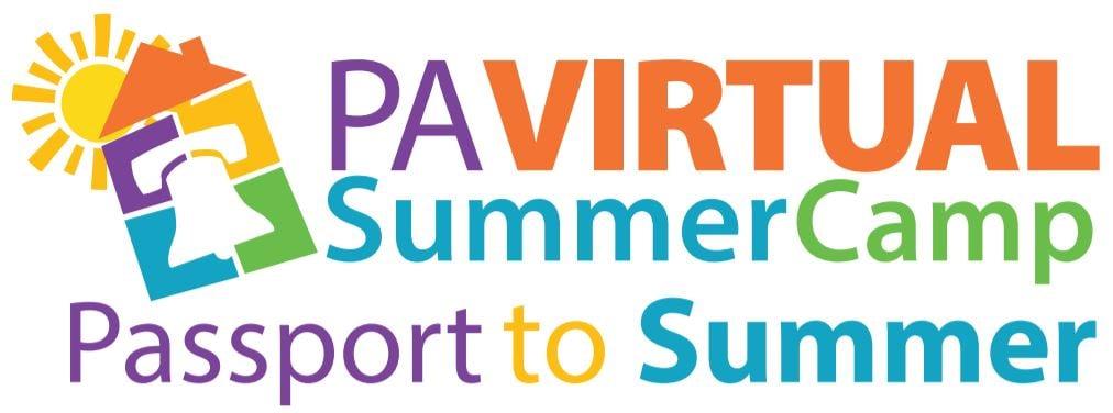 Passport to summer