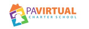 PA Virtual Cyber Charter School