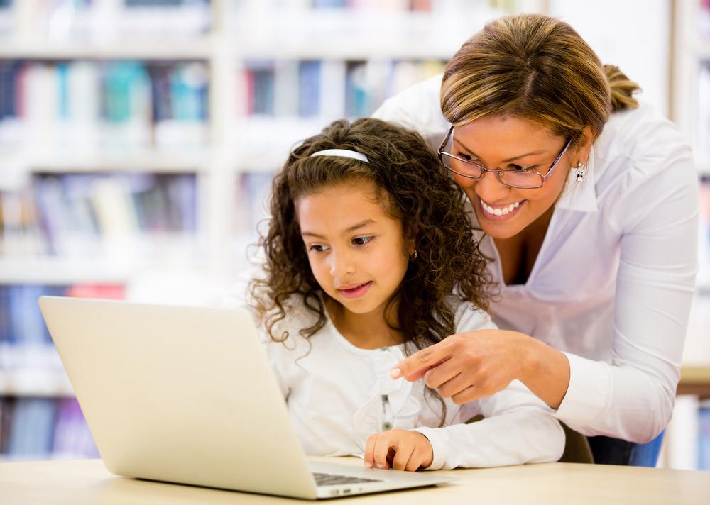 Online school in Bensalem
