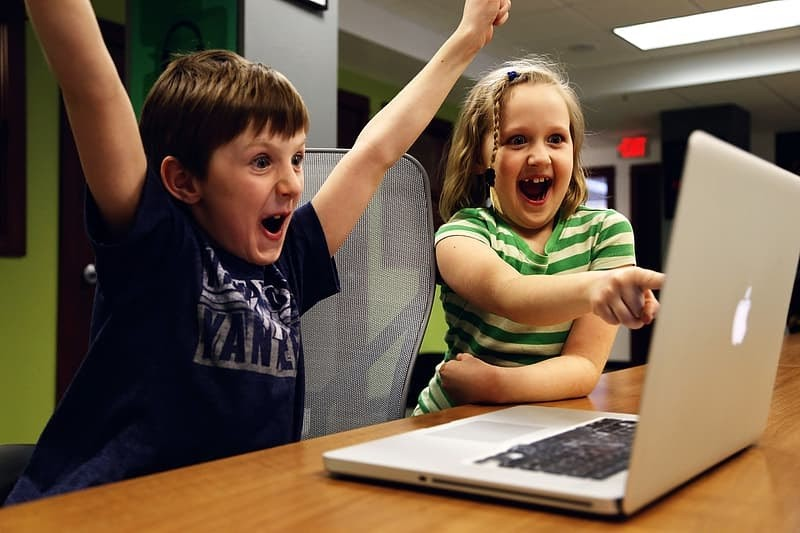 Online school in Central PA