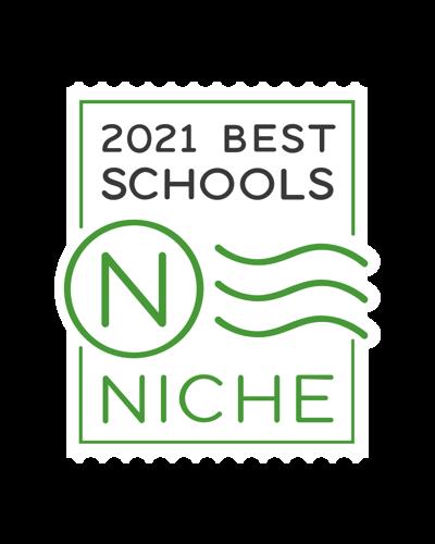 2021-rankings-badge-best-schools